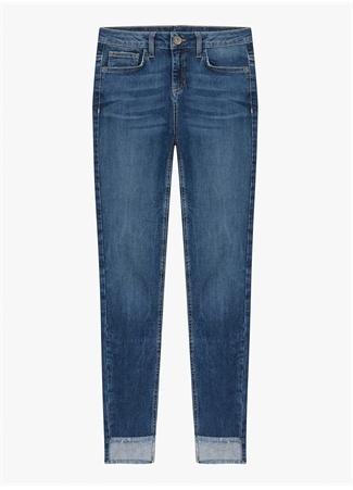 Twist Jean Pantolon