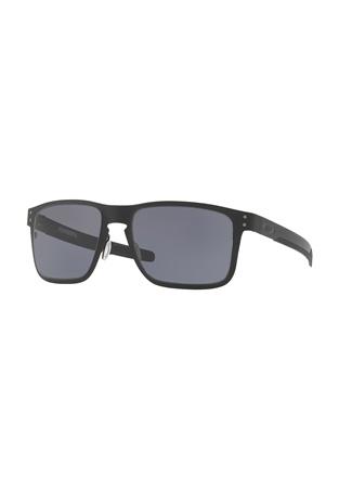 Kadın Güneş Gözlüğü Oakley
