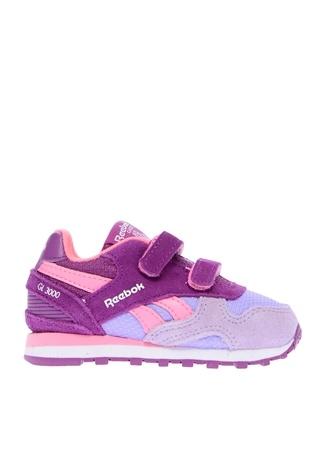 Kız Bebek Günlük Ayakkabı Reebok