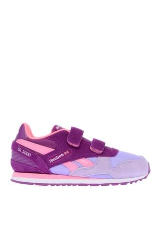Genç Kız Günlük Ayakkabı Reebok