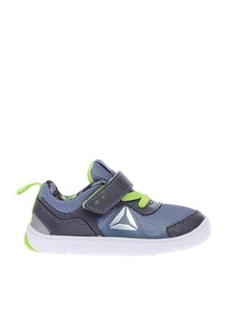 Erkek Bebek Yürüyüş Ayakkabısı Reebok
