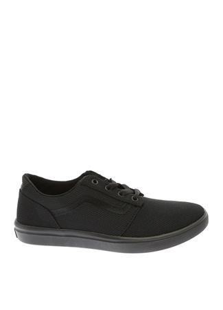 Chapman Lite Günlük Ayakkabı Vans