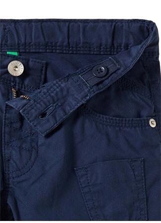 Erkek Çocuk Pantolon Benetton