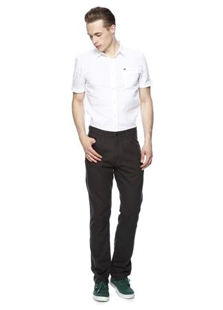 Pantolon Lee Cooper