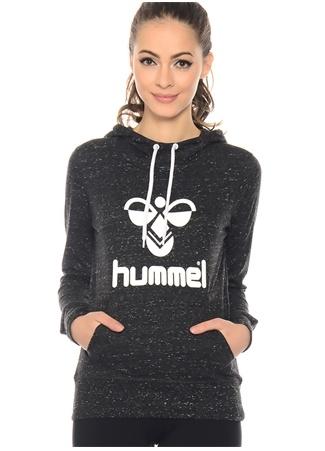 Hummel Sweatshirt Under Armour