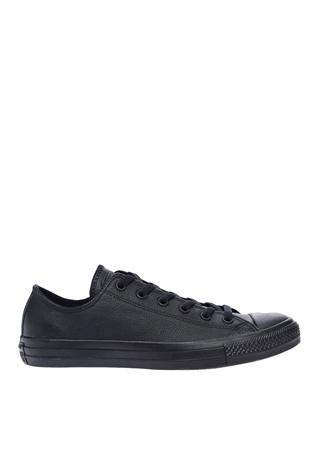 Günlük Ayakkabı Converse