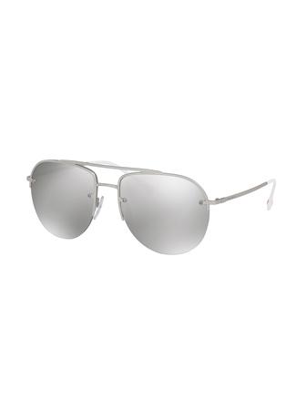 Kadın Güneş Gözlüğü Prada