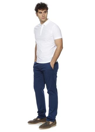 Crispino Pantolon