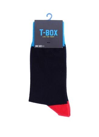 Çorap T-Box PL