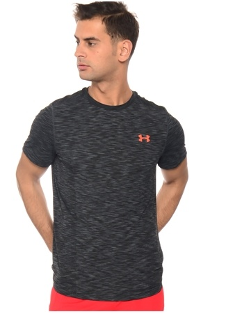 1281291-600 Ua isolation 11İn S Şort Under Armour