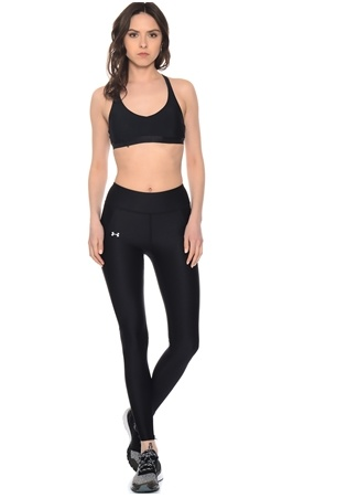 1297935-001 Fly By Legging W Tayt Under Armour