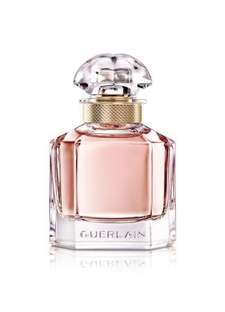 Mon Guerlain Edp 50Ml Parfüm Guerlain
