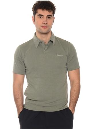 T-Shirt Columbia