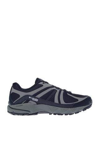 Günlük Ayakkabı Columbia