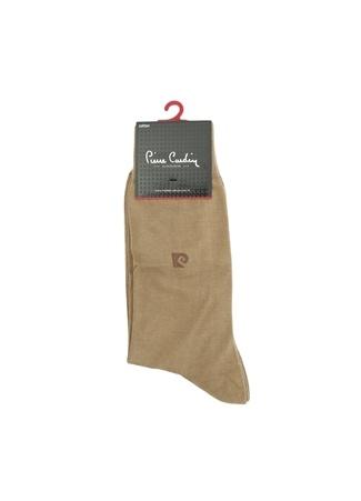 Çorap Pierre Cardin