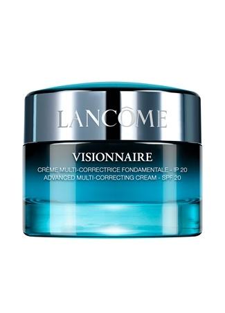 Lancome Visionnaire Gündüz Kremi Spf20 50Ml Nemlendirici Yves Saint Laurent