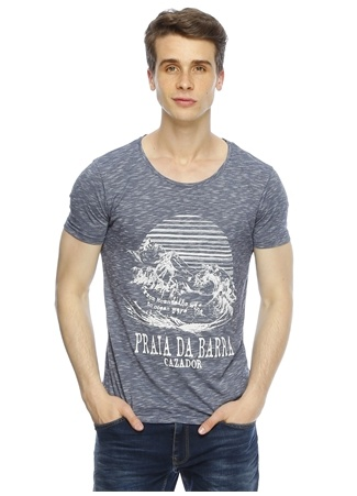 Cazador T-Shirt