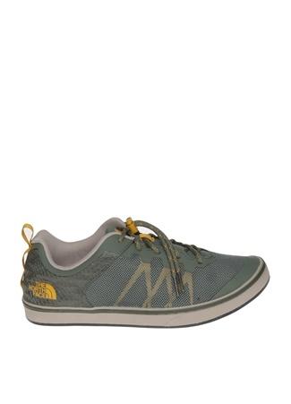 The North Face Günlük Ayakkabı