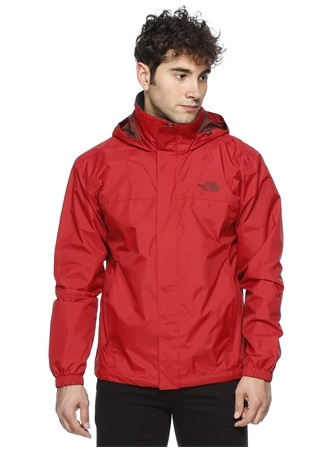 M Resolve 2 Jacket Mont
