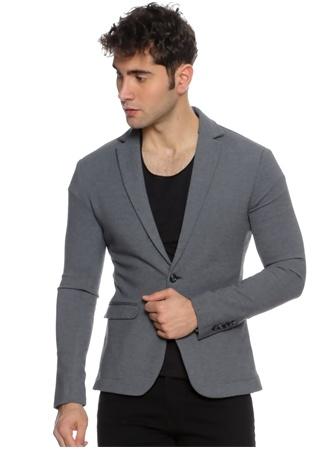 Ceket Premium By Jack & Jones