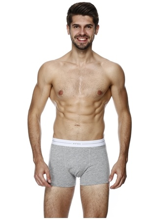 ER_OS Boxer