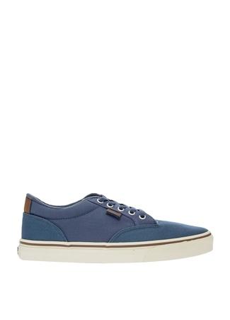 Wm Atwood Günlük Ayakkabı Vans
