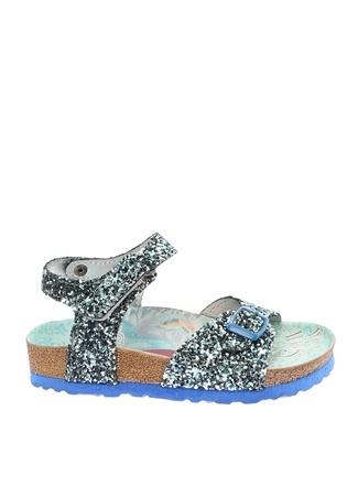 Sandalet Gigi