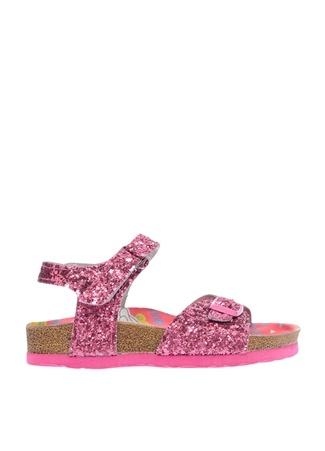 Kız Çocuk Sandalet Gigi