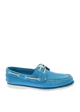 Timberland Ayakkabı