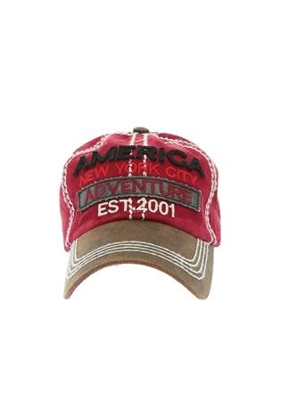 Şapka FONEM