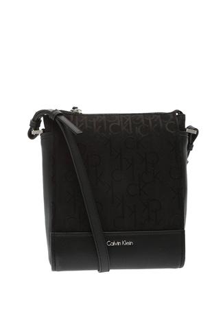 Askılı Çanta Calvin Klein