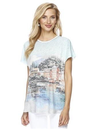 T-Shirt Ekol