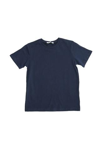 T-Shirt Koton