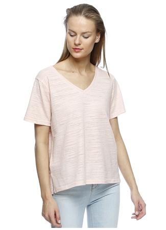 T-Shirt İpekyol