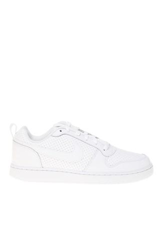 Günlük Ayakkabı Nike