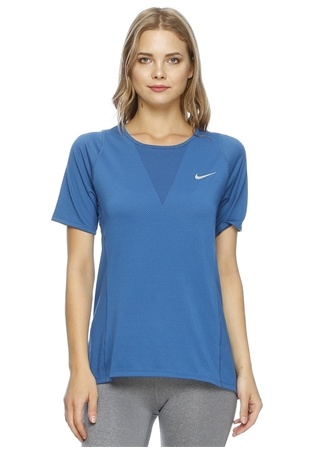 Under Armour Nike T-Shirt
