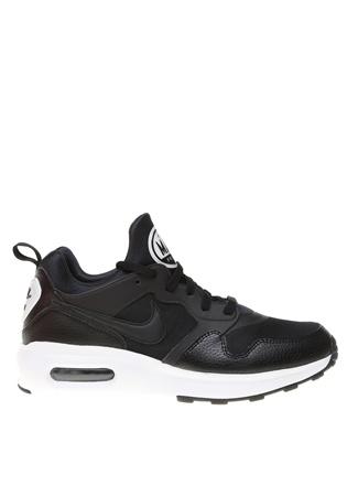 Air Max Prime Erkek Lifestyle Ayakkabı Nike
