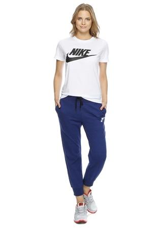 Nike Eşofman Altı U.S Polo Assn.