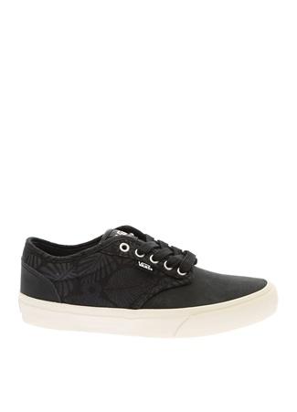 Mn Atwood Dx Günlük Ayakkabı Vans