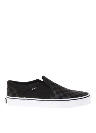 Atwood Günlük Ayakkabı Vans