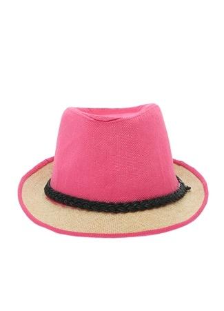Şapka Argento