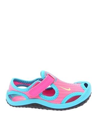 Sandalet Nike