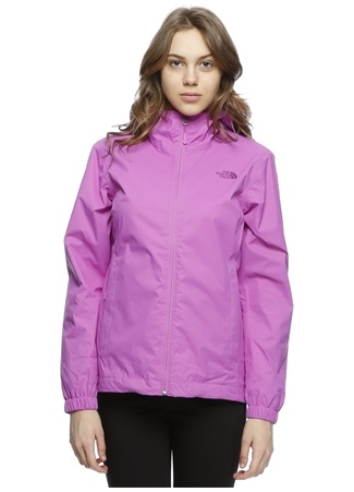 W Quest Jacket Mont The North Face