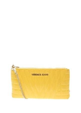 Versace Jeans Portföy Versace