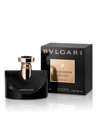 Splendida Jasmin Noir Edp 100ML 17 Parfüm Bvlgari