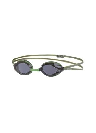 Opal Plus Yüzücü Gözlüğü Su Sporu Aksesuarı Speedo
