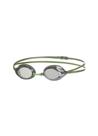 Opal Plus Aynalı Yüzücü Gözlüğü Su Sporu Aksesuarı Speedo