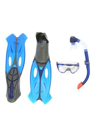 Su Sporu Aksesuarı Speedo
