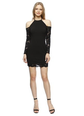 Elbise Missguided