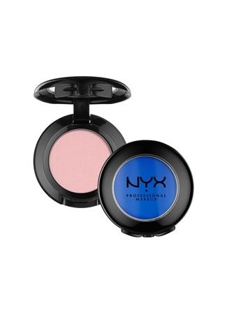 Professional Makeup Göz Farı NYX